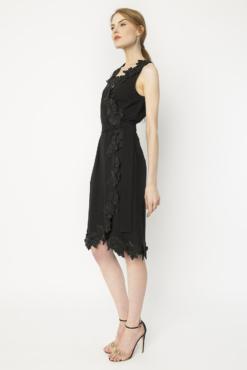 Black Lace Florence 2